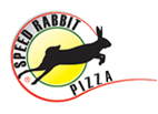 Speed Rabbit Pizza Saint-Denis-La-Plaine
